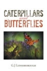 Caterpillars and Butterflies - eBook