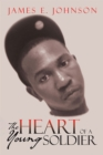 The Heart of a Young Soldier - eBook