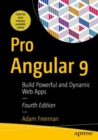 Pro Angular 9 : Build Powerful and Dynamic Web Apps - eBook