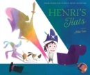 Henri's Hats : Pixar Animation Studios Artist Showcase - Book