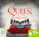 The Queen of the Tearling - Book
