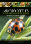 Ladybird Beetles of the Australo-Pacific Region : Coleoptera: Coccinellidae: Coccinellini - eBook