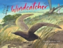 Windcatcher : Migration of the Short-tailed Shearwater - Book
