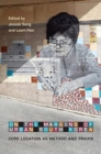 On the Margins of Urban South Korea : Core Location as Method and Praxis - Book