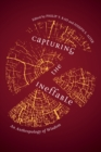 Capturing the Ineffable : An Anthropology of Wisdom - eBook