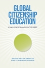 Global Citizenship Education : Challenges and Successes - eBook