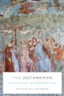 The Decameron Eighth Day in Perspective - eBook