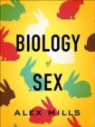 Biology of Sex - Book