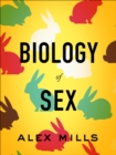 Biology of Sex - eBook