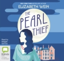 The Pearl Thief - Book