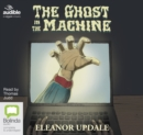 The Ghost in the Machine - Book