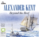 Beyond the Reef - Book