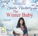 The Winter Baby - Book