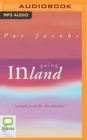 GOING INLAND - Book