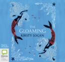 The Gloaming - Book