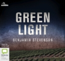 Greenlight - Book