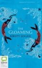 GLOAMING THE - Book