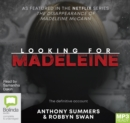 Looking for Madeleine - Book