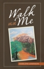 Walk with Me - eBook