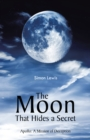 The Moon That Hides a Secret - eBook