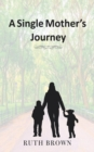 A Single Mother's Journey - Book