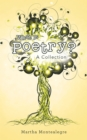 What Is Poetry? : A Collection - eBook