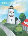 Ollie the Lighthouse - eBook
