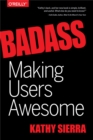 Badass: Making Users Awesome - eBook