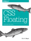 CSS Floating : Floats and Float Shapes - Book