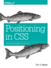 Positioning in CSS - Book