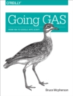 Going GAS : From VBA to Google Apps Script - eBook