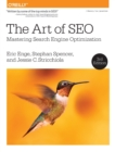 The Art of SEO 3e - Book