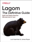 Lagom: The Definitive Guide - Book