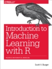 Introduction to Machine Learning with R : Rigorous Mathematical Analysis - eBook