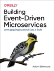 Building Event-Driven Microservices - eBook