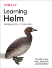 Learning Helm - eBook