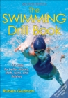 The Swimming Drill Book - Book