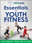 Essentials of Youth Fitness - Book