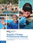 Aquatic Fitness Professional Manual 7th Edition - Book