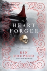The Heart Forger - eBook