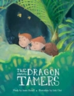 The Dragon Tamers - Book