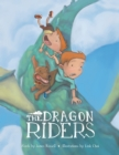 The Dragon Riders - Book