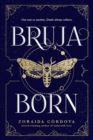 Bruja Born - eBook