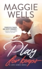 Play for Keeps - eBook