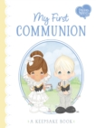 My First Communion - Book