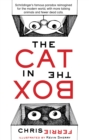 The Cat in the Box - Book