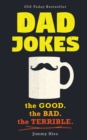 Dad Jokes : Good, Clean Fun for All Ages! - Book