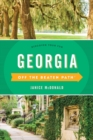 Georgia Off the Beaten Path (R) : Discover Your Fun - Book