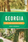 Georgia Off the Beaten Path(R) : Discover Your Fun - eBook