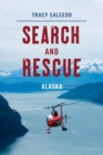 Search and Rescue Alaska - Book